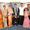 Most of The Tamil Cini Industry Stars attended  KS Ravikumar's Daughter Wedding Reception - Exclusive  Gallery  2012