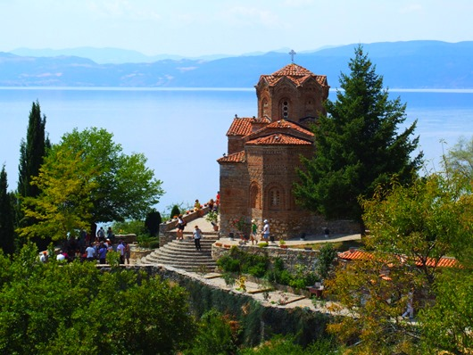 Ohrid_-_Church_of_St._John_of_Kanevo
