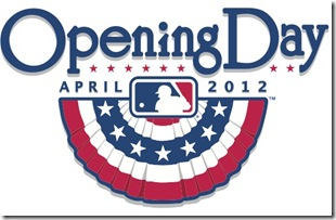 openingday2012