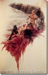 P00014 - Luis Royo - Prohibited Sex.howtoarsenio.blogspot.com