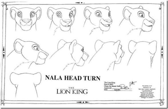 lion-king-concept-art-2