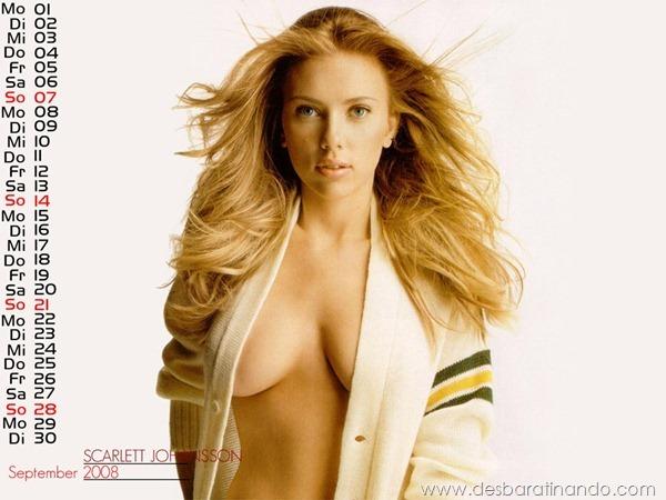 scarlett-johansson-linda-sensual-sexy-sexdutora-tits-boobs-boob-peitos-desbaratinando-sexta-proibida (368)