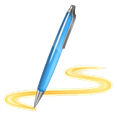 Windows_Live_Writer_logo[5]