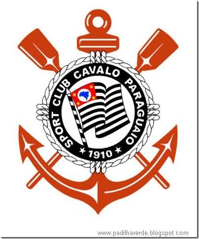 zuando-o-escudo-do-corinthians-sccp-sport-club-cavalo-paraguaio
