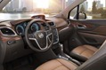 2013-Buick-Encore-4