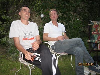 FRANKARÌKI 2011 073