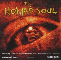 36ca051f8b8f148a0fb787afc49d172b-Omikron__The_Nomad_Soul