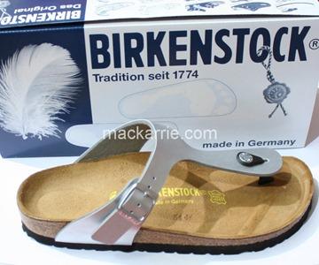 c_BirkenstockGizeh2