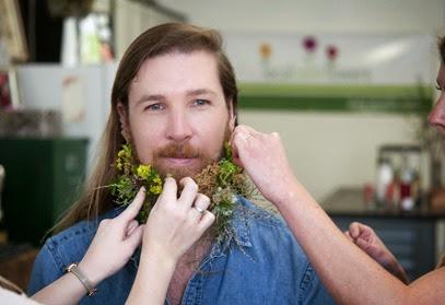 170_Beards
