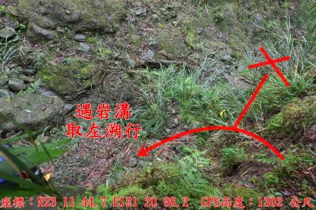 2014_0223_102702