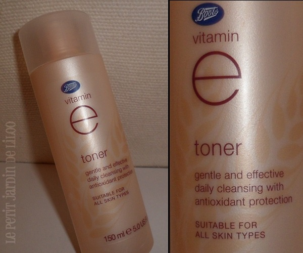boots-vitamin-e-toner-review-moisturing-hydrating