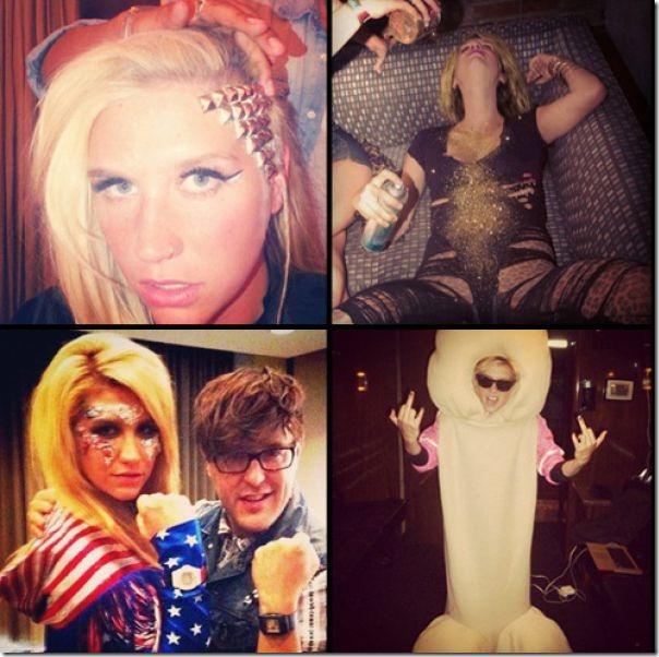 2012-celebrity-instagrams-36