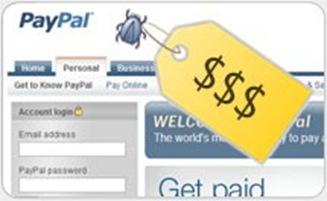 paypal_bug