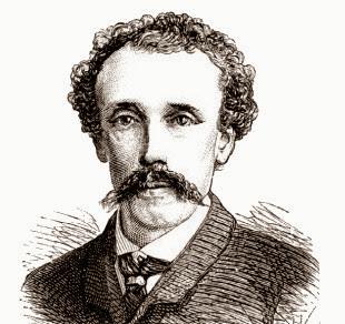 J. W. W. Birch