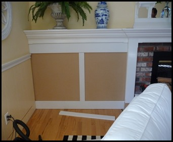wainscoting and mirror 008 (800x600)