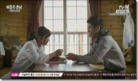 Plus.Nine.Boys.E03.mp4_002380010_thumb[1]