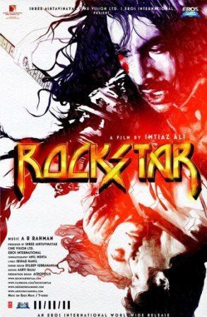 rockstar-2011-3b