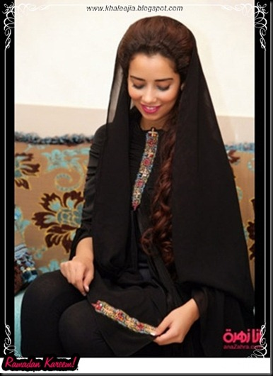 khaleejia.blogspot.com_khaleeji_abaya_styles011