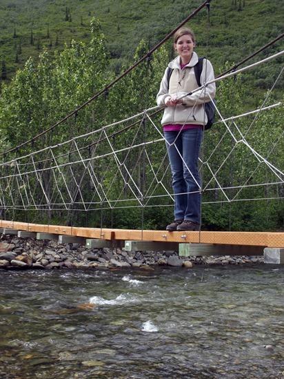 Alaska 168