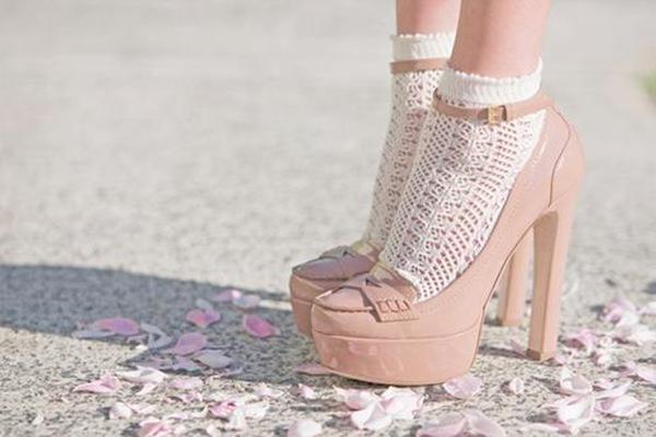 crochet-L-q6mQ0W