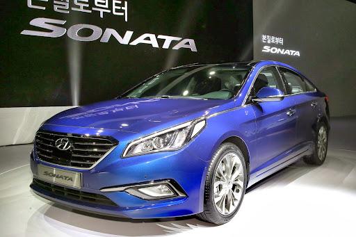Hyundai-Sonata-01.jpg