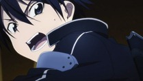[HorribleSubs] Sword Art Online - 09 [720p].mkv_snapshot_13.01_[2012.09.01_15.43.13]