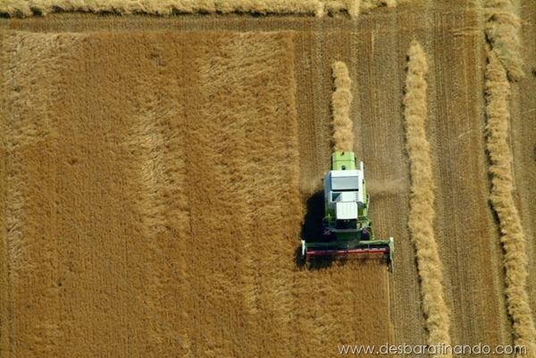 fotos-aereas-landscapes-paisagens-desbaratinando (5)