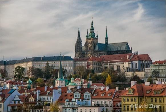 0035_Prague-DZ2_3374