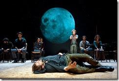 Caballero-del-olmedo-Teatro-Pavón