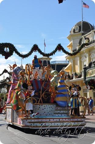Disney December 2012 557