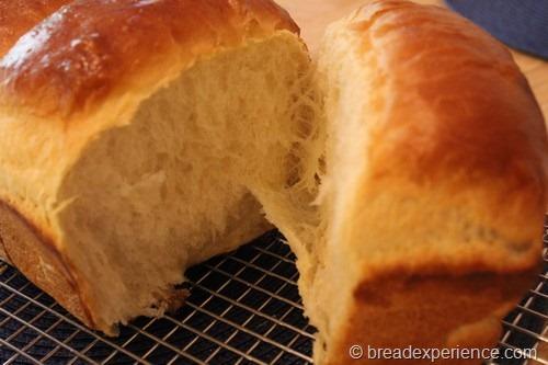 Hokkaido-Milk-Bread20