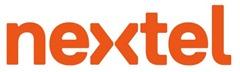 nextel1
