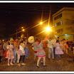 Festa Junina-161-2012.jpg