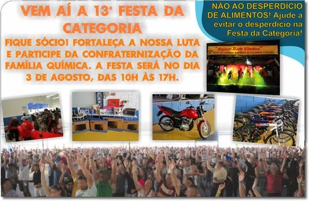 banner-festa-2014