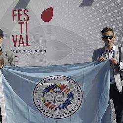 38---21-05-2013-Divizia de Film Universitatea Romano-Americana Cannes.JPG