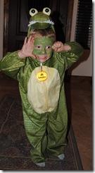 halloween 2011a 002
