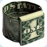 dollar-bill-ring-160x160