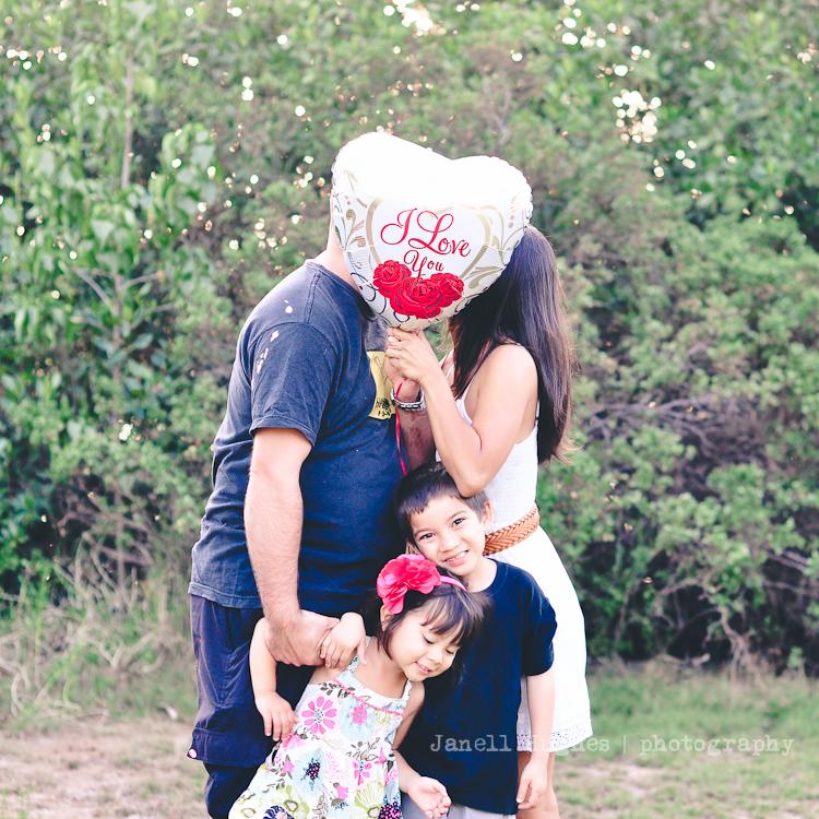 Familylove 6