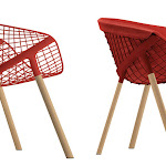 kobi-chair-alias-design-04.jpg