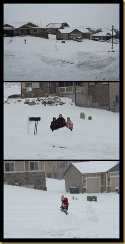 Snow-Day-after-Christmas-2012-collage