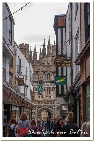Canterbury-90