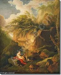 dietrich-christian-wilhelm-ern-mythologische-szene-2508000
