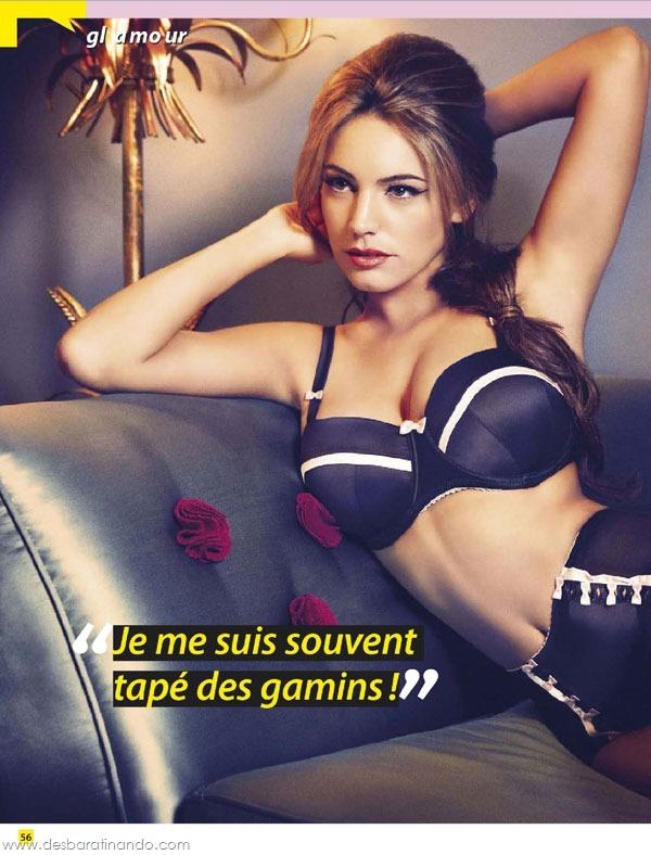 Kelly-Brooklinda-sensual-photoshoot-pics-boob-desbaratinando (85)