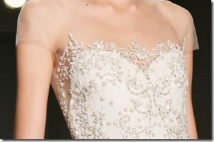 sheer-beaded-wedding-dress-reem-acra-fall-2013-delicate-cap-sleeve__full-carousel