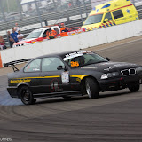 Pinksterraces 2012 - Drifters 11.jpg