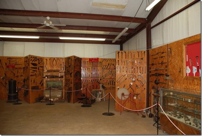 09-22-11 A Museums Elk City 078