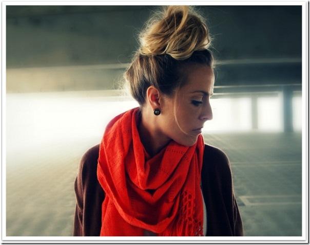 orange-scarf-21