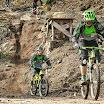 Vigo_bike_Contest_2014 (1).jpg