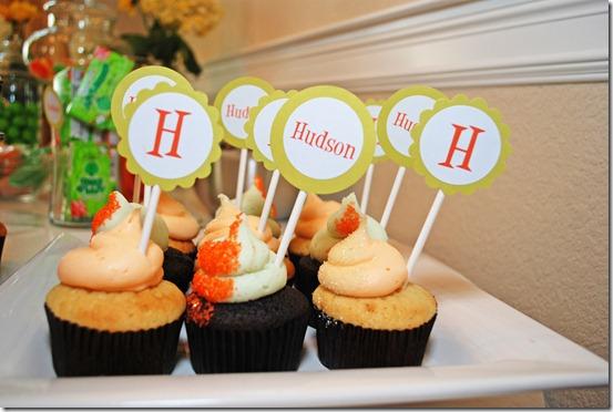 Hudson Party 2011 (4)