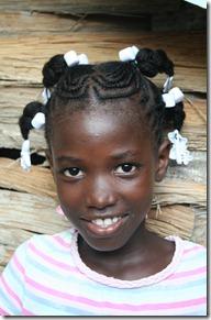 Haiti trip 726 copy